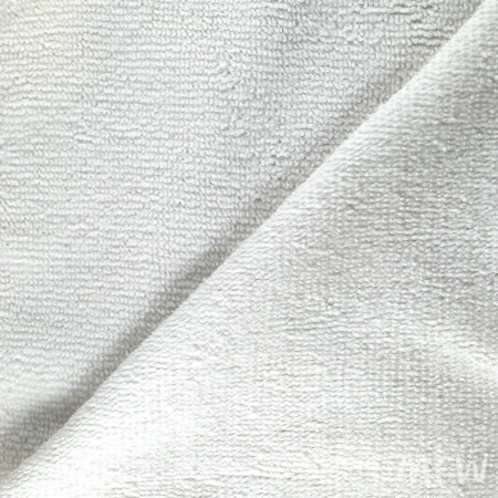 Microfibre Cloths - White -250 GSM